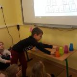 Kubeczkowa matematyka