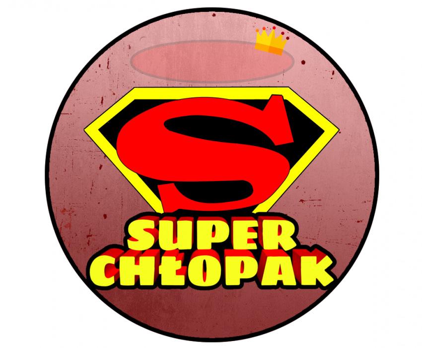 Super Chłopak - medale