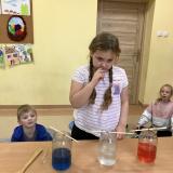 Krystalizacja soli