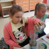 Konstruujemy filtr wodny